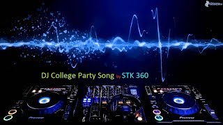 New video song 2017