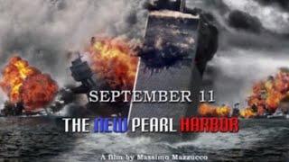 September 11 - The New Pearl Harbor (Full version) - Part 1 of 3