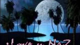 Best of Hindi Bangla mix - Kumar Sanu Alka Yagnik 1
