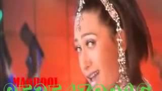 Angoori badan hindi song