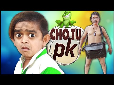 Xxx Mp4 CHOTU PK छोटू पि के Chotu Comedy Video Khandesh Hindi Comedy 3gp Sex