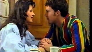 Shortland Street ~ Episode 93 ~ September 30, 1992