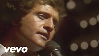 Joe Dassin - Et si tu n'existais pas (version symphonique)