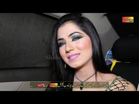 Xxx Mp4 Mehak Malik New Latest Live Video Shaheen Studio 3gp Sex
