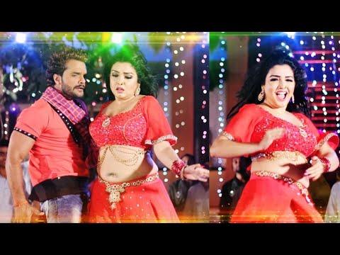 Xxx Mp4 New Songs 2018 Khesari Lal Yadav And Amarpali Dubye Ka Hit Video 2018 3gp Sex