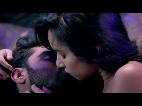 Xxx Mp4 Shraddha Kapoor Hot Kissing Scenes Arjun Kapoor Photoshoot 3gp Sex