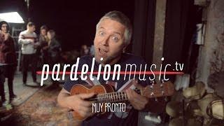 Teaser: PardelionMusic.tv 2014 - S02 (Full HD)