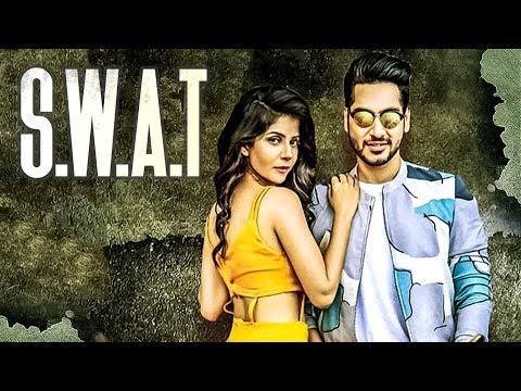 Xxx Mp4 SWAT AVI J Ft Heartbeat Full Offical Song New Punjabi Songs 2017 T Series 3gp Sex