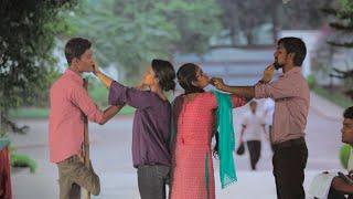 A Different Romeo & Juliet - Trailer