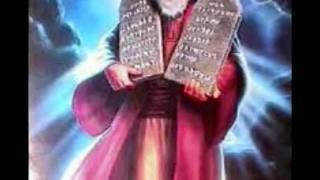 (Myanmar version) The Sabbath That Jesus kept 5/5 (burmese version)