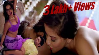 Bhojpuri Hot Songs ft. Monalisa || Monalisa Hot Scene || Bhojpuri Hot Video