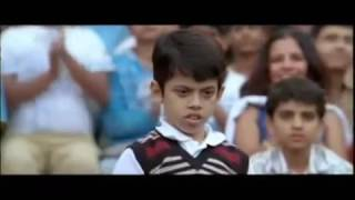 Taare Zameen Par Emotional Ending   Biyani Times August 2015