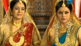 Ramayan - Watch Full Episode 17 of 2nd December 2012