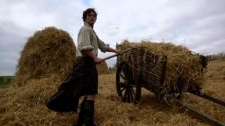 Outlander - Seizoen 1 // Trailer