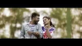 Teddy Bear - Thandi Beer || Neevo|| DronEvolution || Punjabi Song
