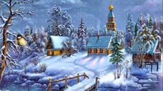 Nat King Cole- Chestnuts Roasting On an Open Fire (The Christmas Song)