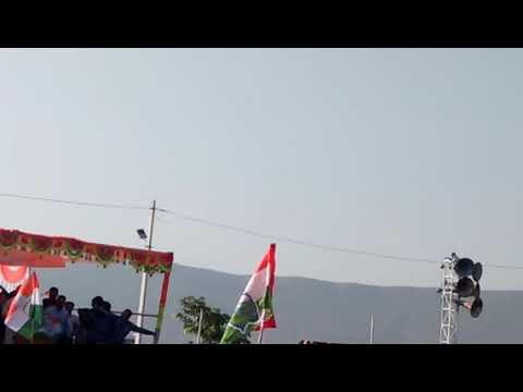 Xxx Mp4 Siddhu Paaji Speech In Lakheri Rajasthan 3gp Sex