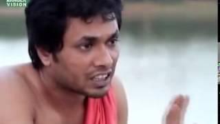 Bangla Noakhali Comedy part' from Hello Bangladesh