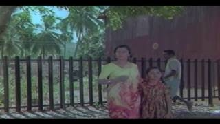 Arayannam | 1981 | Full Malayalam Movie | Sukumaran | Sathar