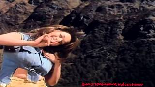 Tanhai Tanhai   Koyla 1997  HD  1080p  BluRay  Music Video Full HD