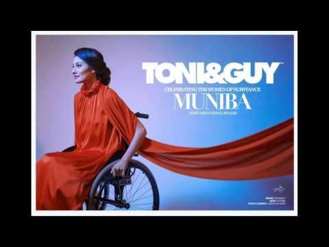 Xxx Mp4 Turning Adversity Into Opportunity Muniba Mazari TEDxIslamabad 3gp Sex