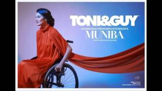 Turning adversity into opportunity   Muniba Mazari   TEDxIslamabad