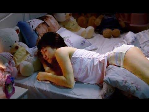 Xxx Mp4 Top Korean Comedy Movie ║ Teen Parent Engsub 3gp Sex