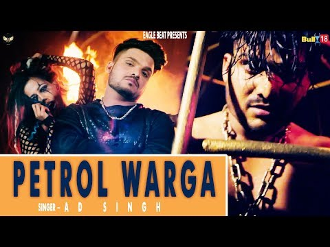 Xxx Mp4 Petrol Warga Full Video AD Singh Latest Punjabi Songs 2018 Eagle Beat New Songs 2018 3gp Sex