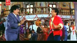 Dulhe Raja (Full Song) Film - Dulhe Raja