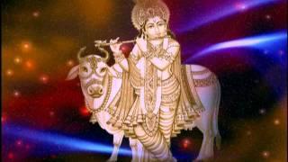 Gopal Krishna Radhe Krishna [Full Song] Jai Bolo Shri Krishan Kanhaee