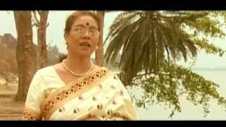 Bondhu - Ruby Singha