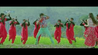 Dil Dibana Dil Dibana New Video Song 2017
