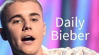 Justin Bieber Rejected Then Publicly Shamed By Girl On Twitter