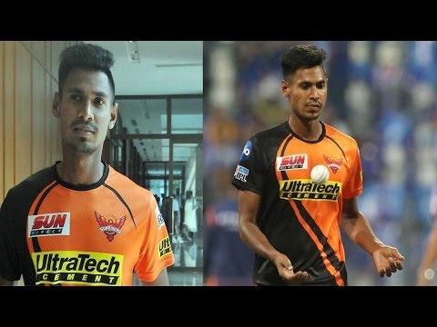 বাংলাদেশী কোন ক্রিকেটার জেনো আর আইপিএল খেলতে না যায় মুস্তাফিজ |Mustafizur Rahman | Bangla News Today