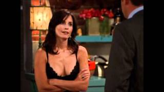 Super Hot! Courtney Cox In Sexy Dress [WATCH IN FULL HD].wmv