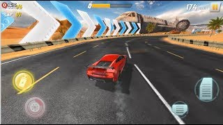 Desert Racing 2018 - Speed Car Racing Games - Android Gameplay FHD
