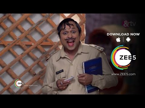 Xxx Mp4 Bhabi Ji Ghar Par Hain भाबी जी घर पर हैं Hindi Tv Show Epi 922 Sept 10 2018 Best Scene 3gp Sex