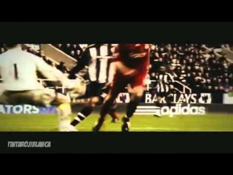 Steven Gerrard Liverpool 8 Legend