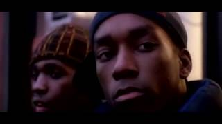 Ours Samplus - Big L M.V.P. (Remix) (Scratch Saligo)