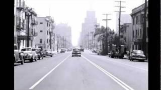 Brian Jonestown Massacre / Anemone (Unofficial Video)
