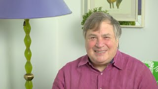 Now…Warren May Run!Dick Morris TV: Lunch ALERT!