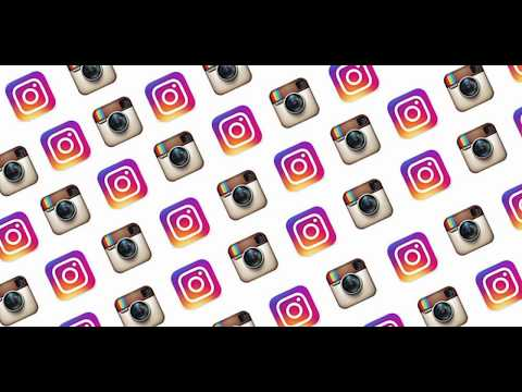 Xxx Mp4 Pendejas Calientes Instagram 2017 3gp Sex