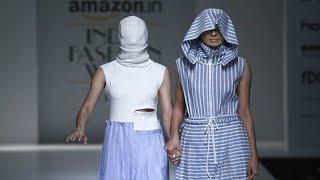 Huemn   Spring/Summer 2018   India Fashion Week