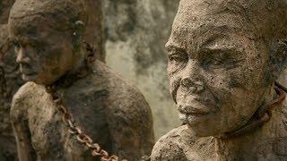 Maafa 21 - Black Genocide in 21st Century America - full documentary