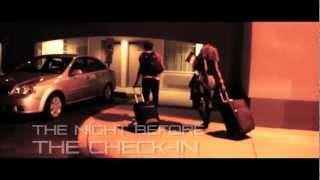 Gangsta Love - Lisa Hyper ft. Laza Morgan