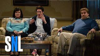 Movie Night - SNL
