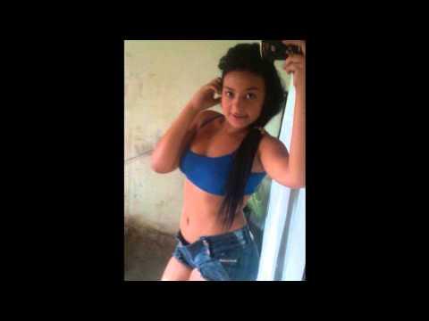 NIÑAS LINDAS DE FACEBOOK COLOMBIA ¡¡ MEDELLIN ¡¡