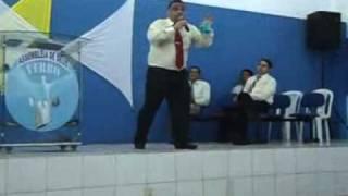 Pr.Afrânio na AD-Verbo Vivo em Fortaleza-Ce.3gp