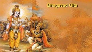 Bhagavad Gita Satsang - Swami Mukundananda, Part 5 - Chapter 2