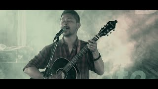 Bipul Chettri & The Travelling Band - Asaar (Live in Kalimpong)